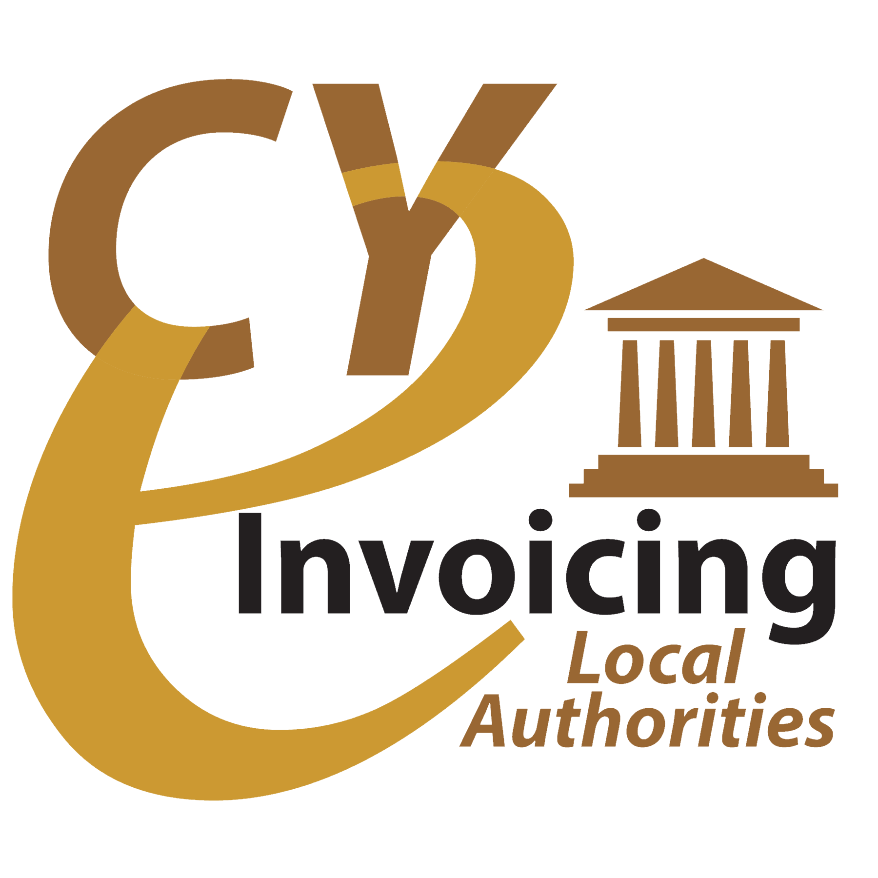 CY E-invoicing - Local Authorities